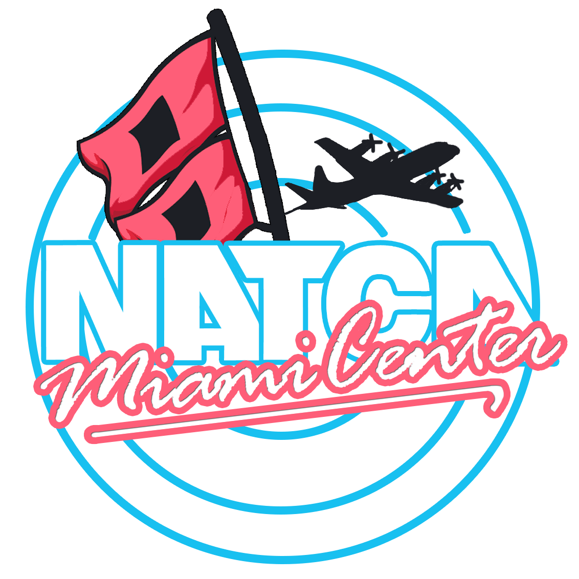 Miami Center (ZMA) NATCA